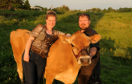 Ontario's 2021 Outstanding Young Farmers