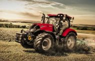 Case IH, New Holland owner idles several European factories due to supply disruptions
