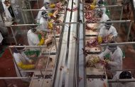 Canadian meat packers demand access to more foreign workers as labour shortage tightens