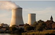 EU countries push labelling of nuclear power as green energy amid global energy crisis following years of pressure to move to 'eco-friendly' sources
