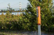 Canada invokes 1977 treaty to keep Enbridge Line 5 open