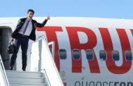 Trudeau bans the unvaccinated from leaving the country and from earning a living
